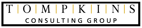 Tompkins Consulting Group